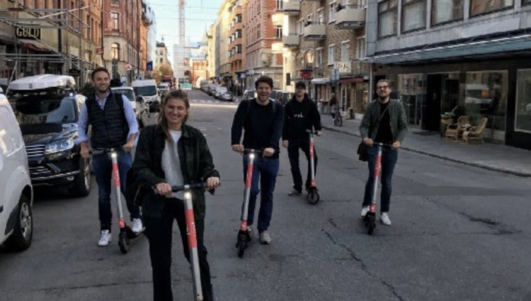 voi-investing-in-europes-leading-scooter-company