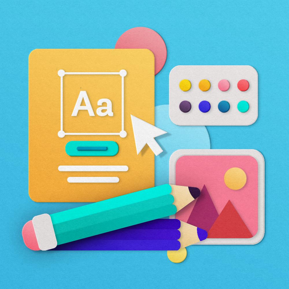 Animators  Art Directors   Creative Directors  Illustrators   Graphic Designers