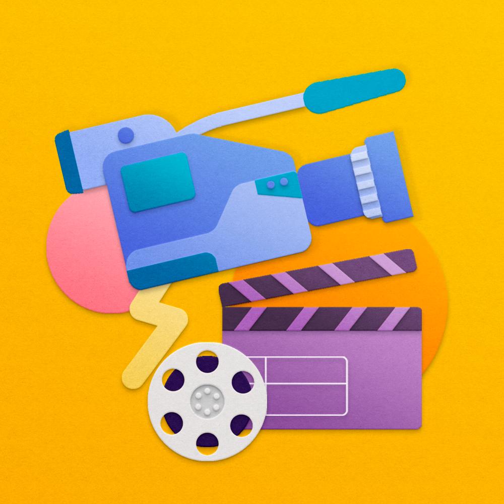 Videographers  Producers  Cinematographers