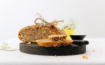 Sommerküche Wildeisen : Gäste annemarie wildeisens kochen