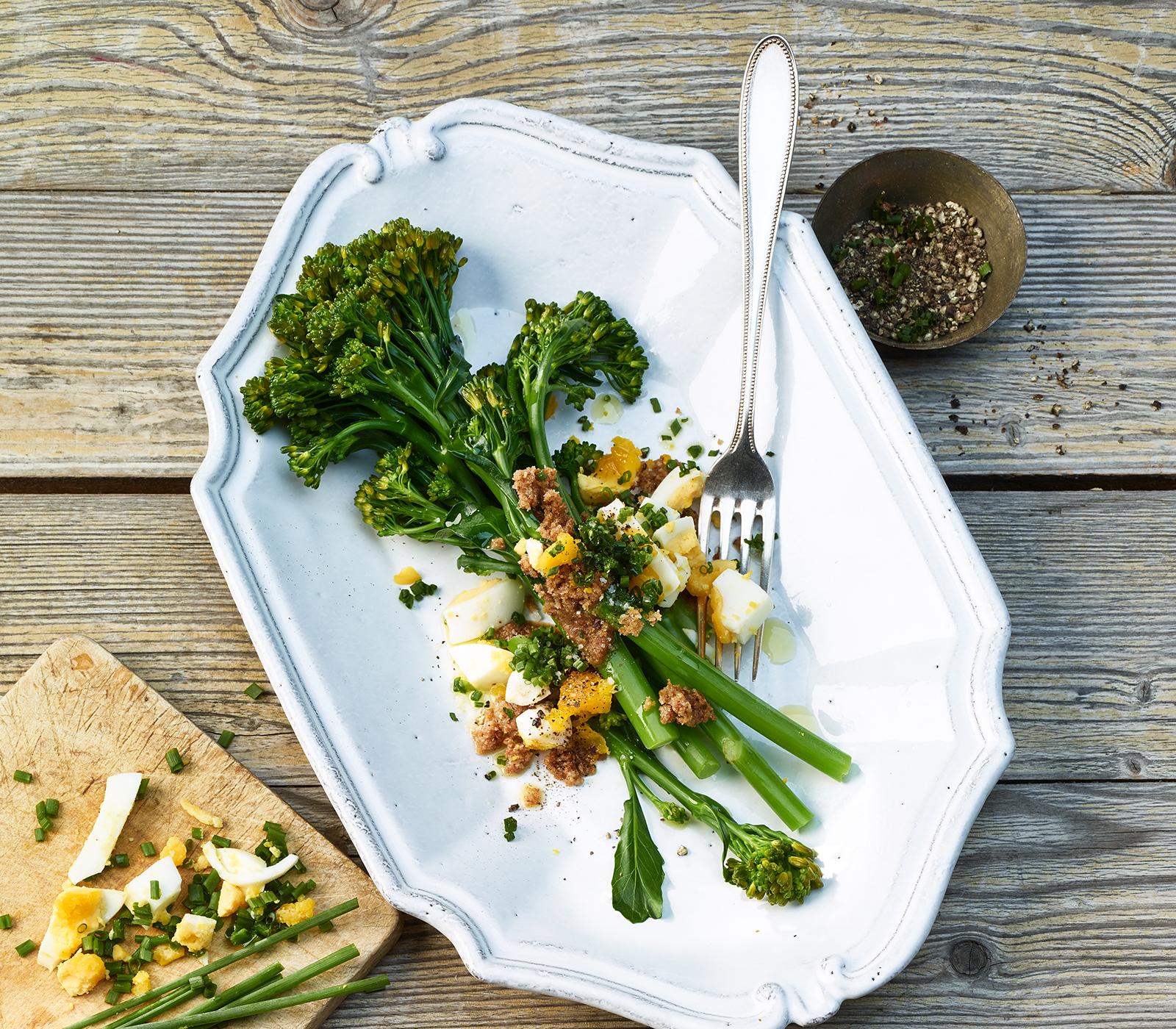 Sommerküche Schnelle Rezepte : Schnelle rezepte für die sommerküche annemarie wildeisens kochen