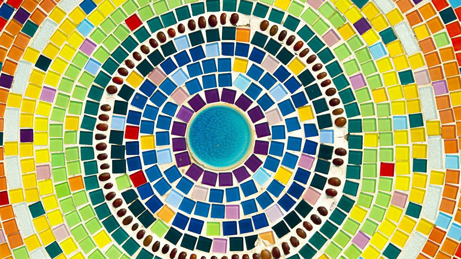 fertilityiq the problem of mosaic embryos in ivf