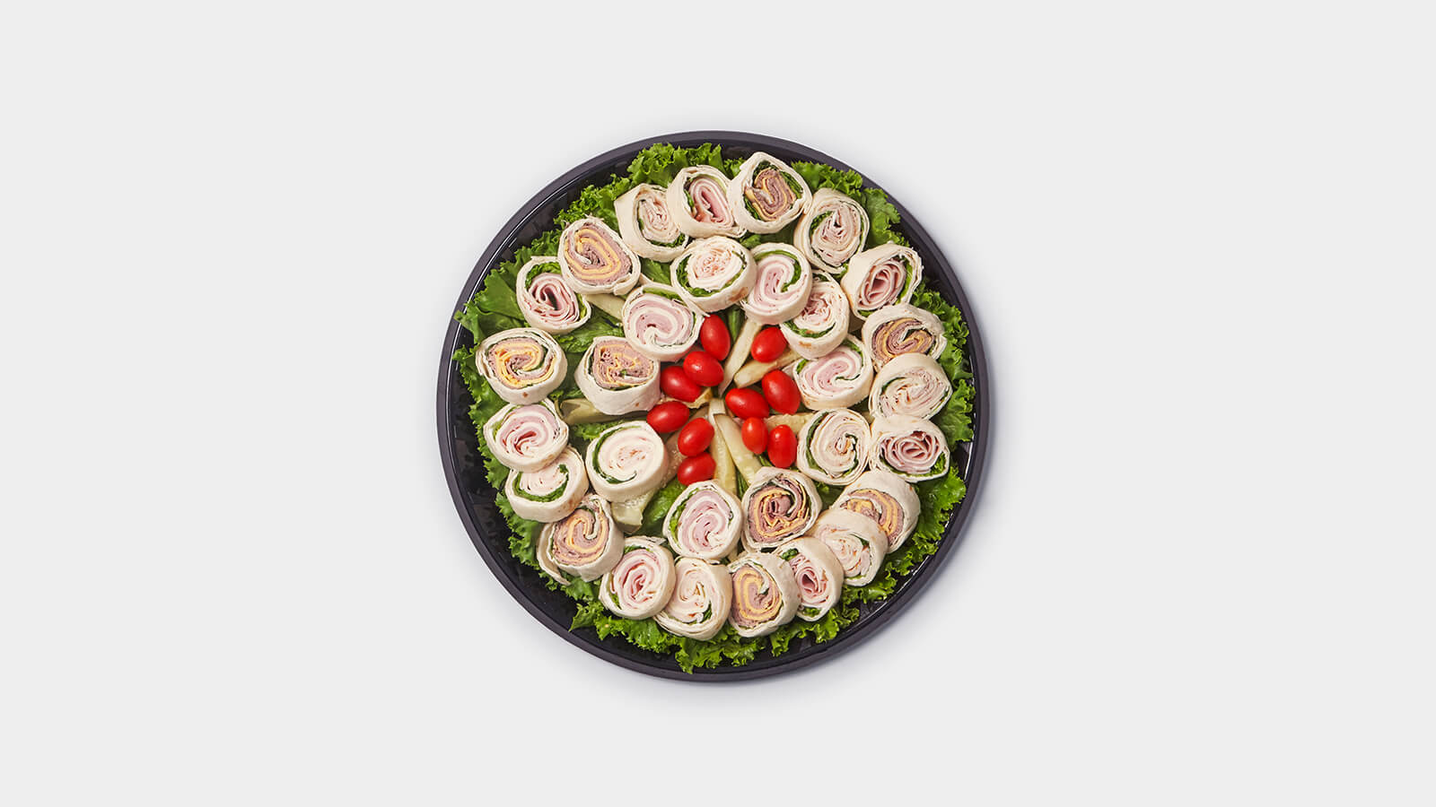 Party Platters Order Online Amp Pickup In Store The