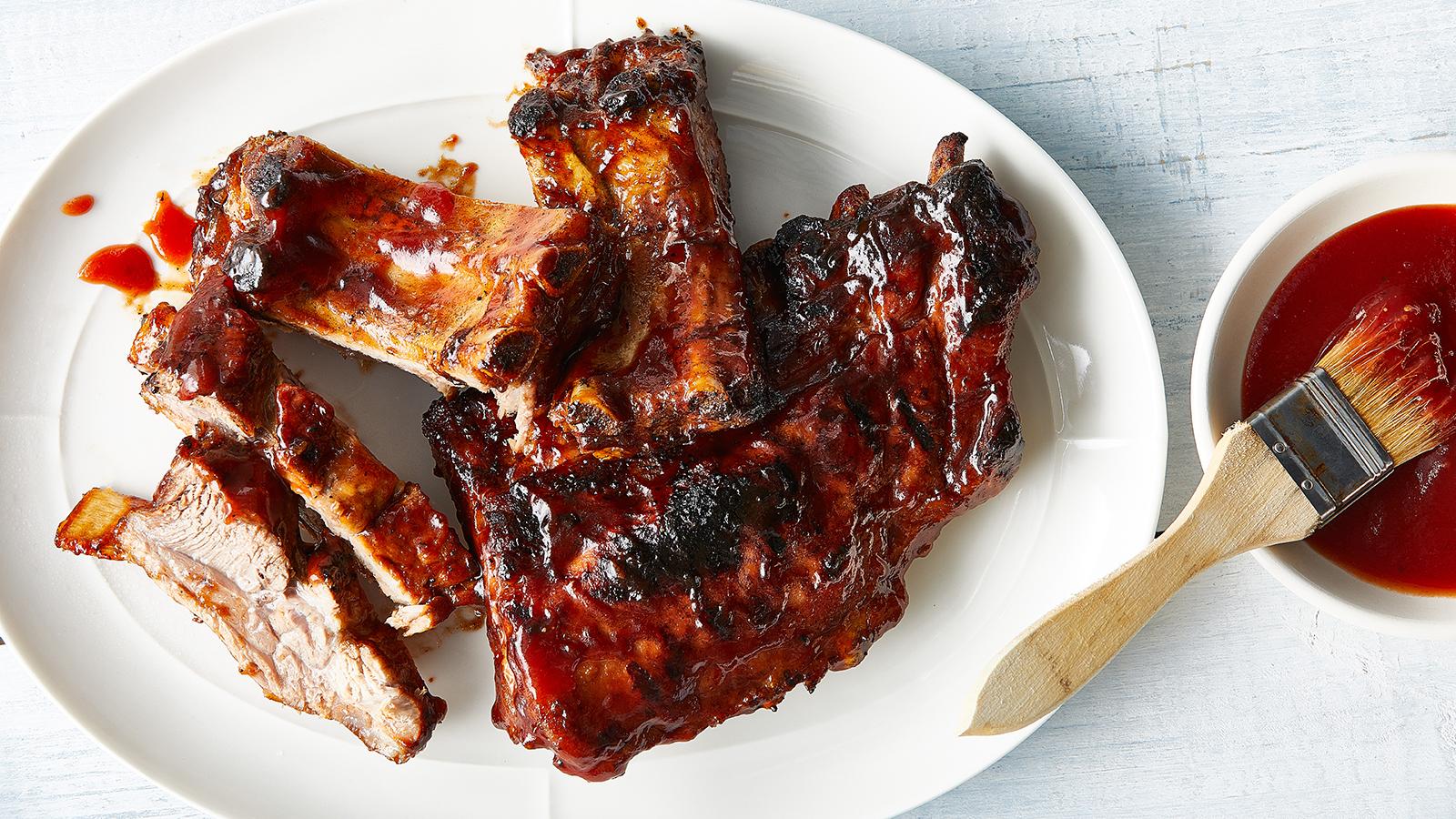 Stonewall Kitchen Pulled Pork Recipe