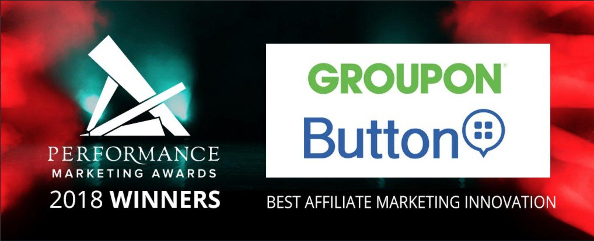 img performance-marketing-awards@2x