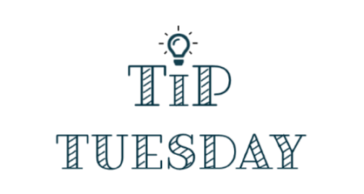 tiptuesday-square-760x405