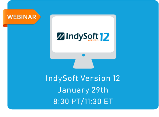 version-12-webinar-jan29