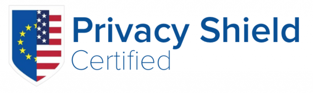 privacy shield-1024x305