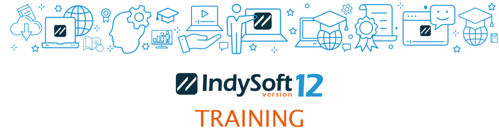 v12-training-header