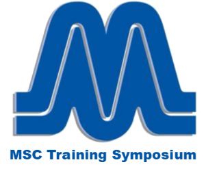 msc-symposium-logo2