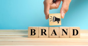 Focus on your brand