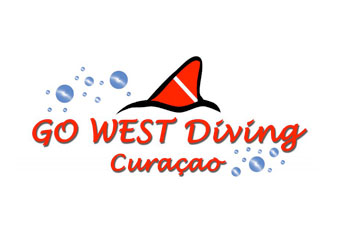GO WEST DIVING潜水中心