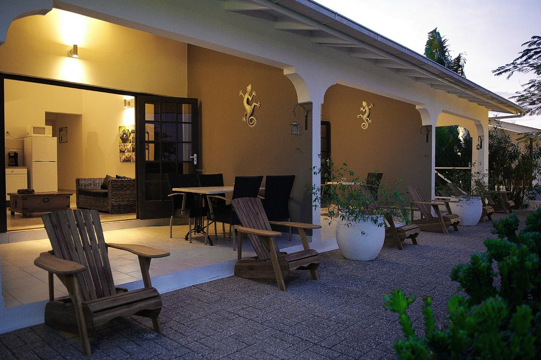 bantopa-apartments