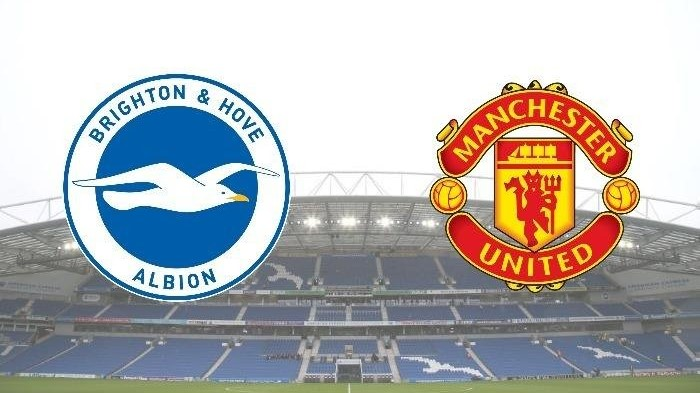 Official United Stand Preview: Brighton vs Manchester ...