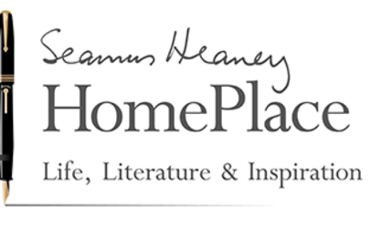 logo-seamus-heaney-homeplace@2x.png