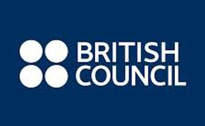 British Council.jpeg