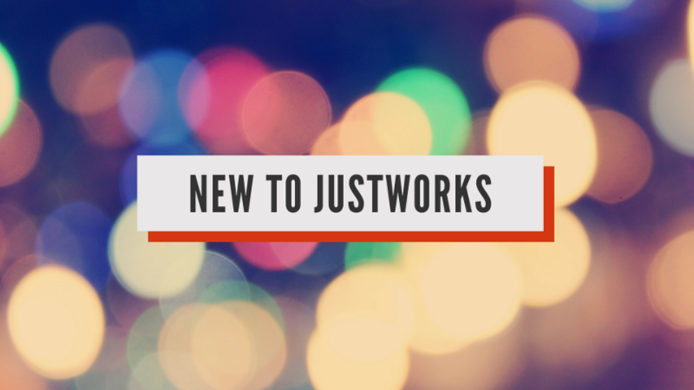 Product Launch: Automatically Split Your Paycheck into Different Bank Accounts | Justworks