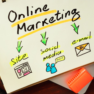 7 Ways to Improve Your Online Real Estate Marketing and Grow Your Exposure