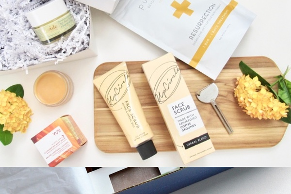 Stellar Spa & Skincare to Put Your Best Face Forward