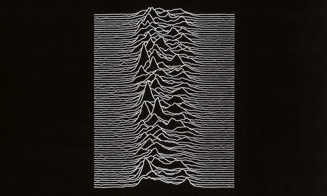 Joy division unknown pleasures 665x400