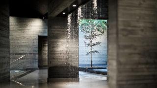 Yasuragi_japanese_bath_shower