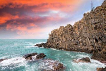 celebrate-st-patricks-day-with-a-visual-tour-of-ireland