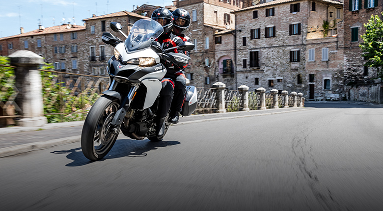 Ducati Moto Motogp Amp Superbike