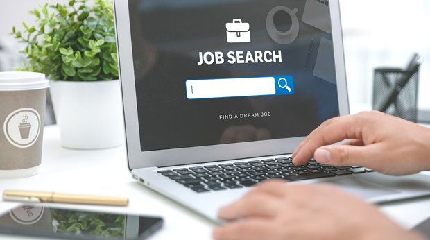 Is That Job Right For You?