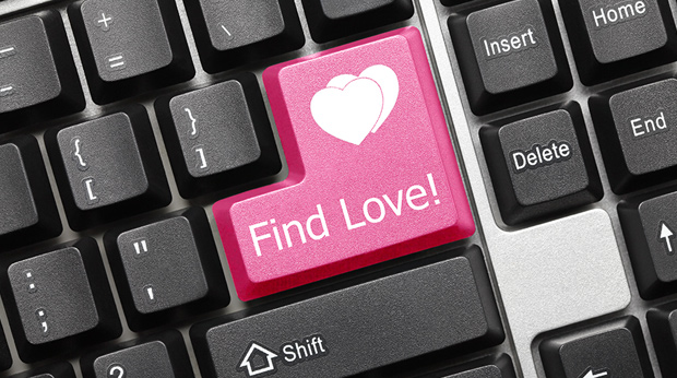 Intelligence For Your Life - Can You Fall In Love Online