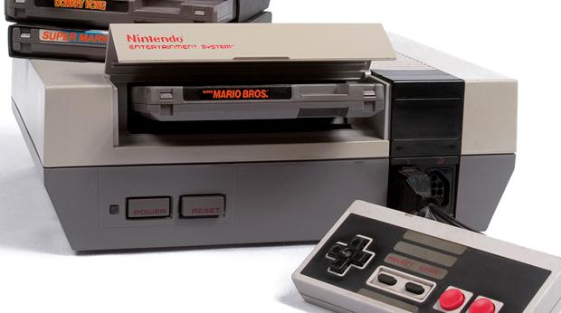 Why We Love Nostalgia!