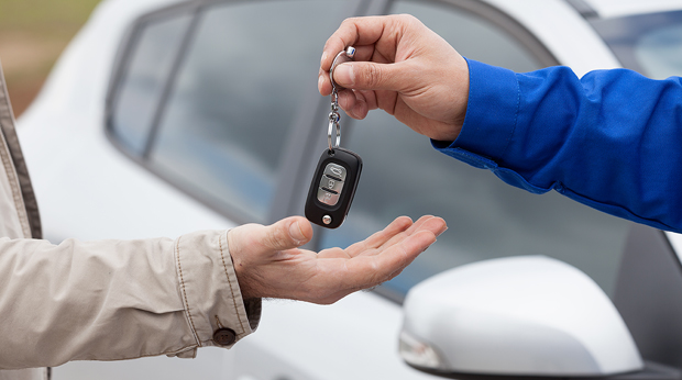 Do THIS Before Selling Your Car!