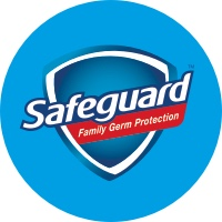 Safeguard logo
