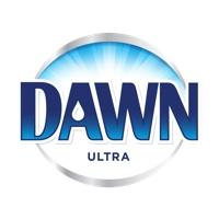 Dawn logo