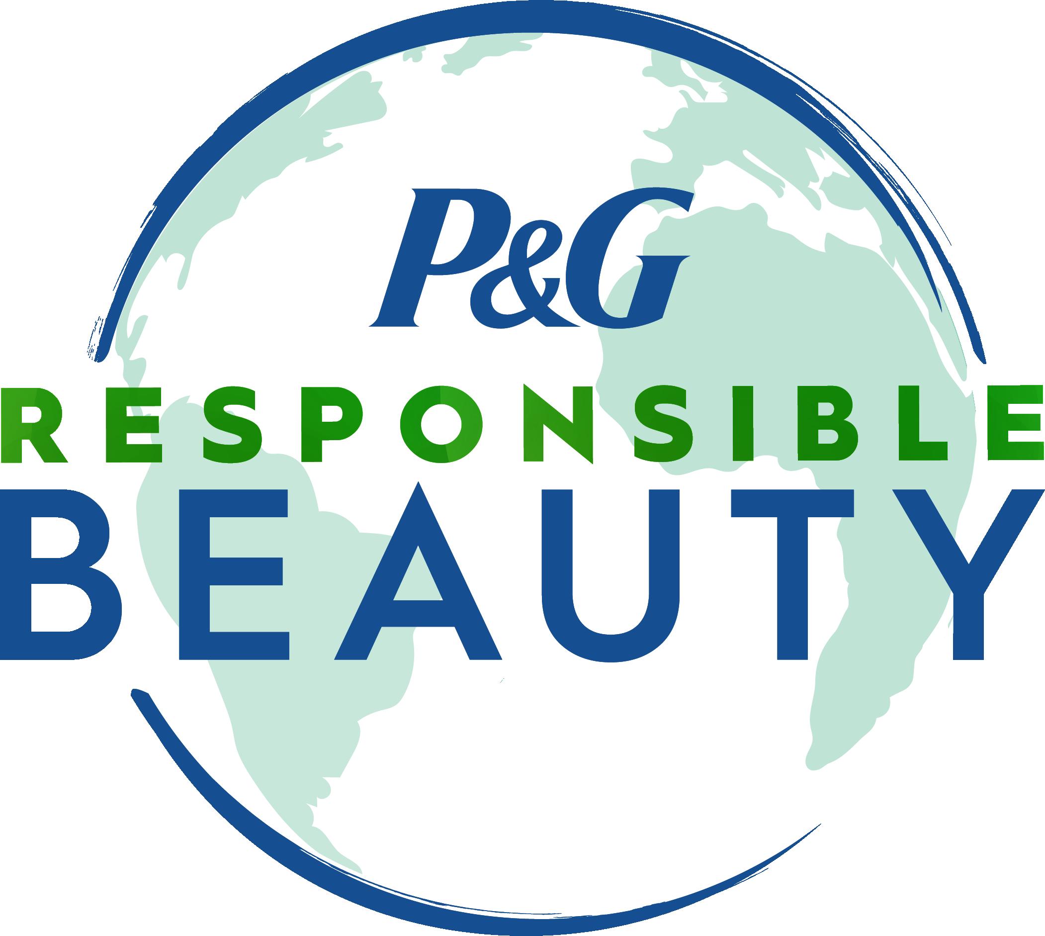 Responsible Beauty Logo