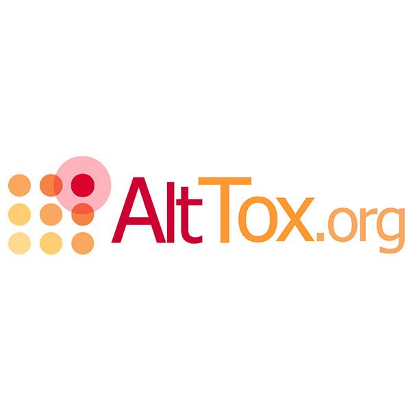 Alt Tox