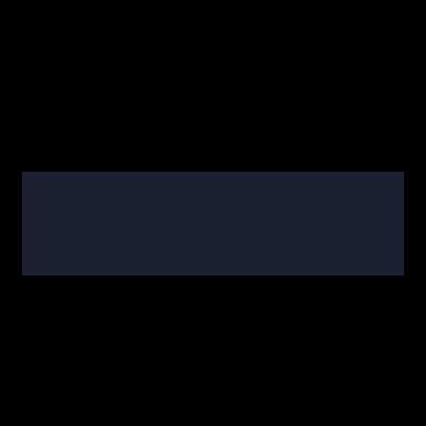 Together Live