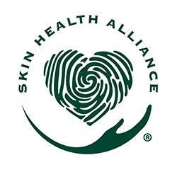 Skin Health Alliance - logo