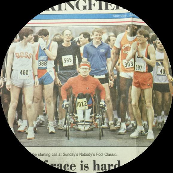 Marc race coverphoto blog