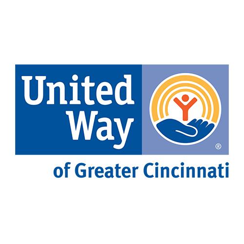 United Way of Greater Cincinnati
