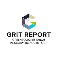 Grit award logo