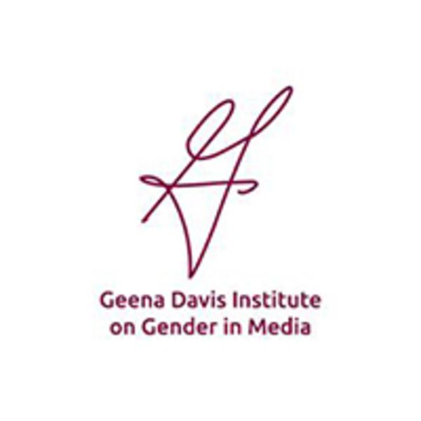 Geena Davis Institute on Gender in Media