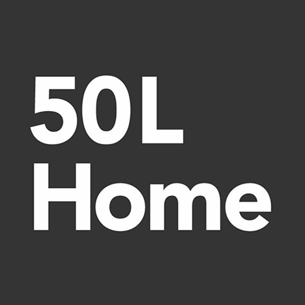 50L-Home logo