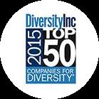 diversityinc logo 2015
