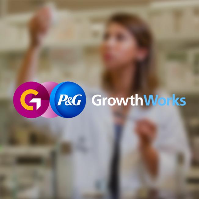 GrowthWorks