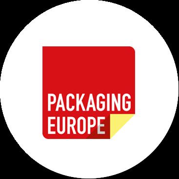 PackagingEurope logo
