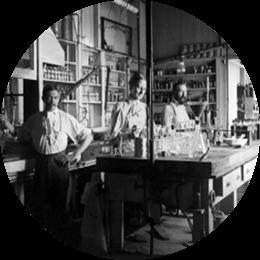 First R&D Lab