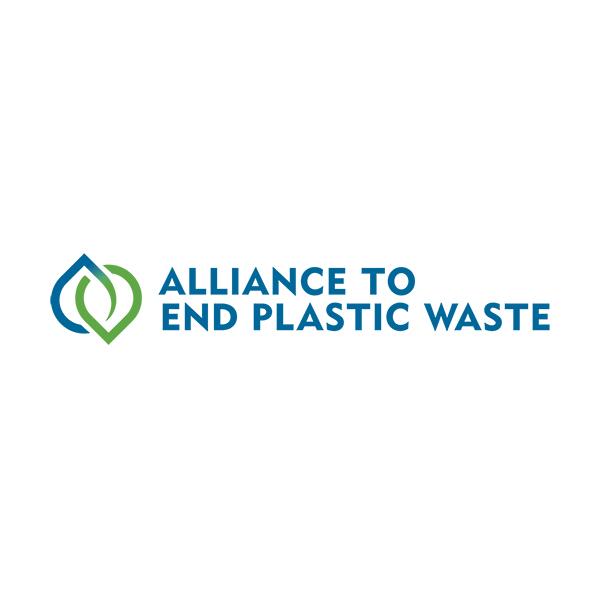 AEPW logo