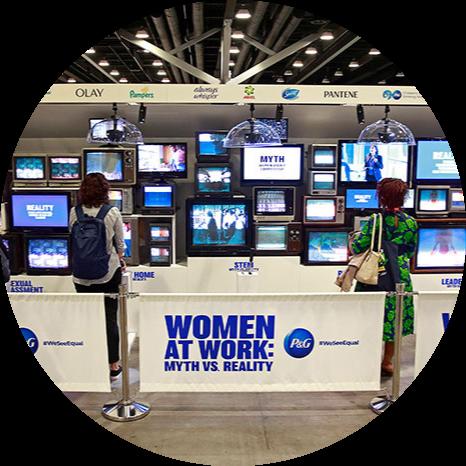 Women Deliver blog