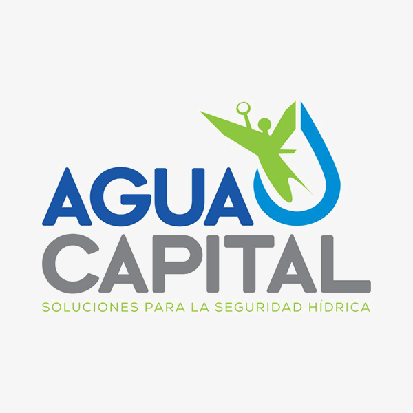 Aguacapital logo