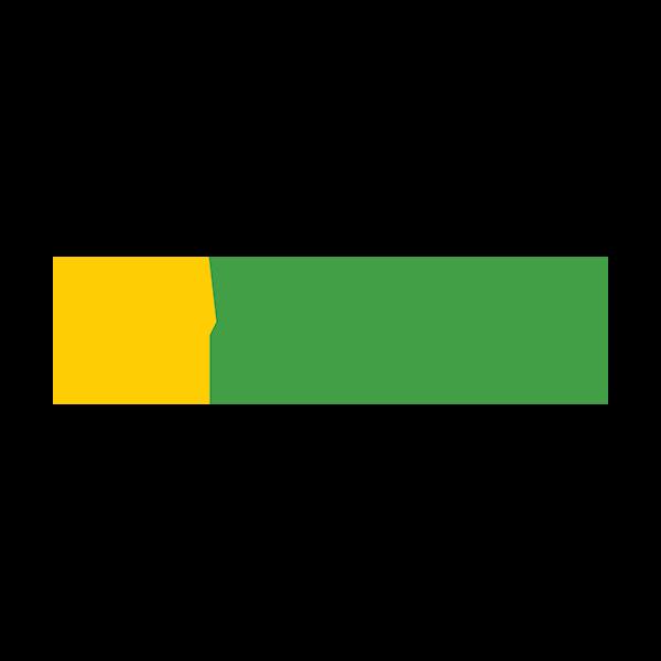 Women deliver